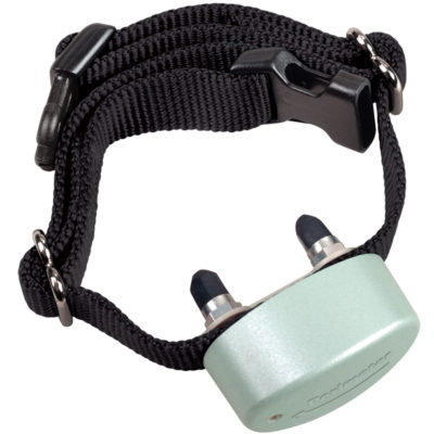 Invisible Fense 700 Series Compatible Dog Fence Collar